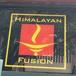 Foto de Himalayan Fusion