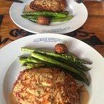 Photo de Blue Marlin Grill