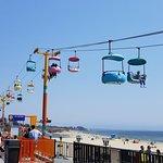 Bilde fra Santa Cruz Beach Boardwalk