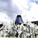 Museum of Glass -