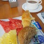 Photo of Cafe de Dapoer