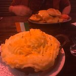 صورة فوتوغرافية لـ McGuire's Irish Pub