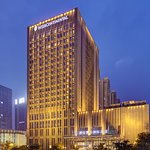 InterContinental Tangshan
