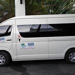 Foto de Jamaica Ideal Tours