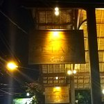 Photo de Petani Restaurant