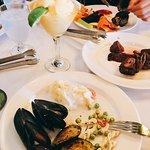 Foto de Brasa Brazilian Steakhouse