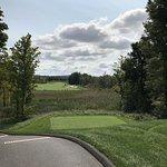 Kaluhyat Golf Club at Turning Stone Resort의 사진