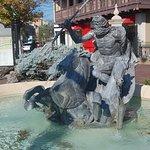 Bild från KC Fountains