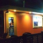 صورة فوتوغرافية لـ Fireside Grill and Sports Bar