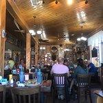Photo of Westside Lilo's Cafe