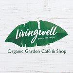 Foto Livingwell