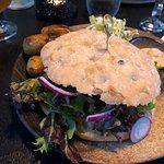 Bilde fra Olebuda Restaurant