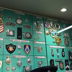 Glasgow Police Museumの写真