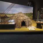 Photo of Tasmanian Museum and Art Gallery