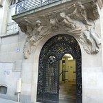 Фотография 3rd Arrondissement