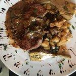 Foto di Alessa by Chef Pirozzi