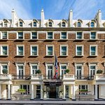 Radisson Blu Edwardian Sussex Hotel