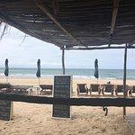Photo of Neptune's Beach Bar