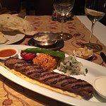 Photo of Bosphorus Restaurant