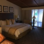 Westward Look Wyndham Grand Resort and Spa照片