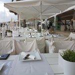 Фотография Veranda Family Restaurant