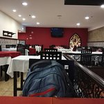 Photo de Restaurante Abadia Do Porto