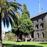 Φωτογραφία: Victoria Barracks, Melbourne