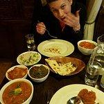 Photo of Kashmir Indian & Nepalese Restaurant