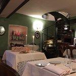 Billede af Antica Osteria Il Monte Rosso