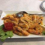 Foto de Restaurante Avenida