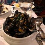 Foto de Brasserie Bodu
