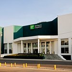 Holiday Inn Express Toluca