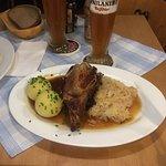Photo of Restaurant Alter Keller