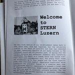 STERN Luzern Foto