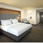 Holiday Inn & Suites Houston NW - Willowbrook