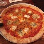 Foto de Joya Restaurant