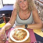 Фотография La Pasta