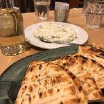 Φωτογραφία: Filema Restaurant