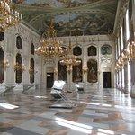 Фотография Hofburg Innsbruck