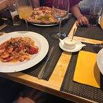 Photo of Pizzeria Falesia