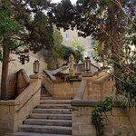 Фотография Parish Church of Our Lady of Mount Carmel