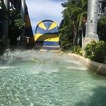ภาพถ่ายของ สวนน้ำ วานา นาวา หัวหิน