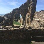 Φωτογραφία: Hastings Castle