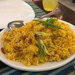 Billede af Fiesta Bay Asian Seafood Restaurant