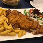 Photo of Restaurante Villuir