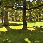 Memuro Park照片