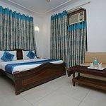 OYO 472 Hotel Sareen