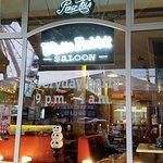 Photo of The Legendary White Rabbit Saloon