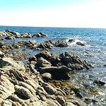 Фотография Spiaggia di Porto Ottiolu