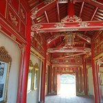 Photo of Hoian Danang & Hue Private Local Tours
